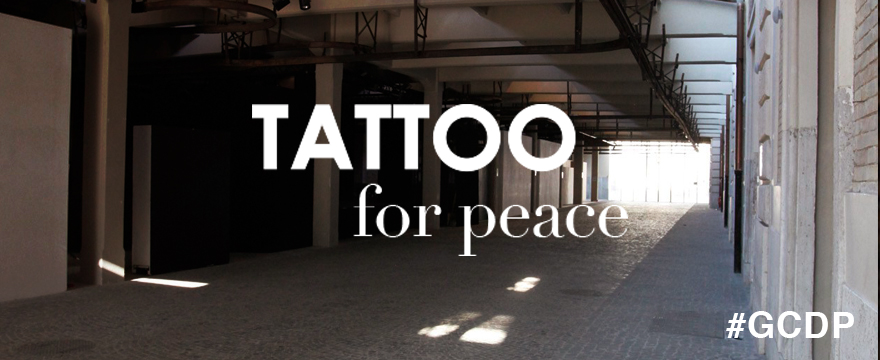 GCDP_TATTOO_for_peace_3.jpg