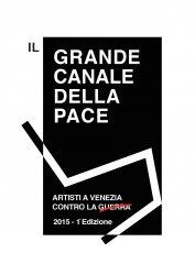 Il_Grande_Canale_della_Pace.jpg
